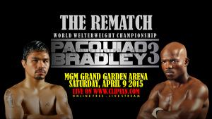 Pacquiao-vs-Bradley-3