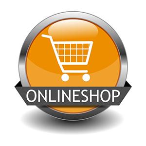 eric online shop